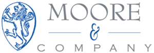 http://www.moore-and-co.com/